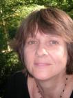Martine Ruchat